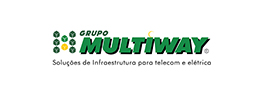 multiway