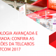 blog-NETCOM-2017-8