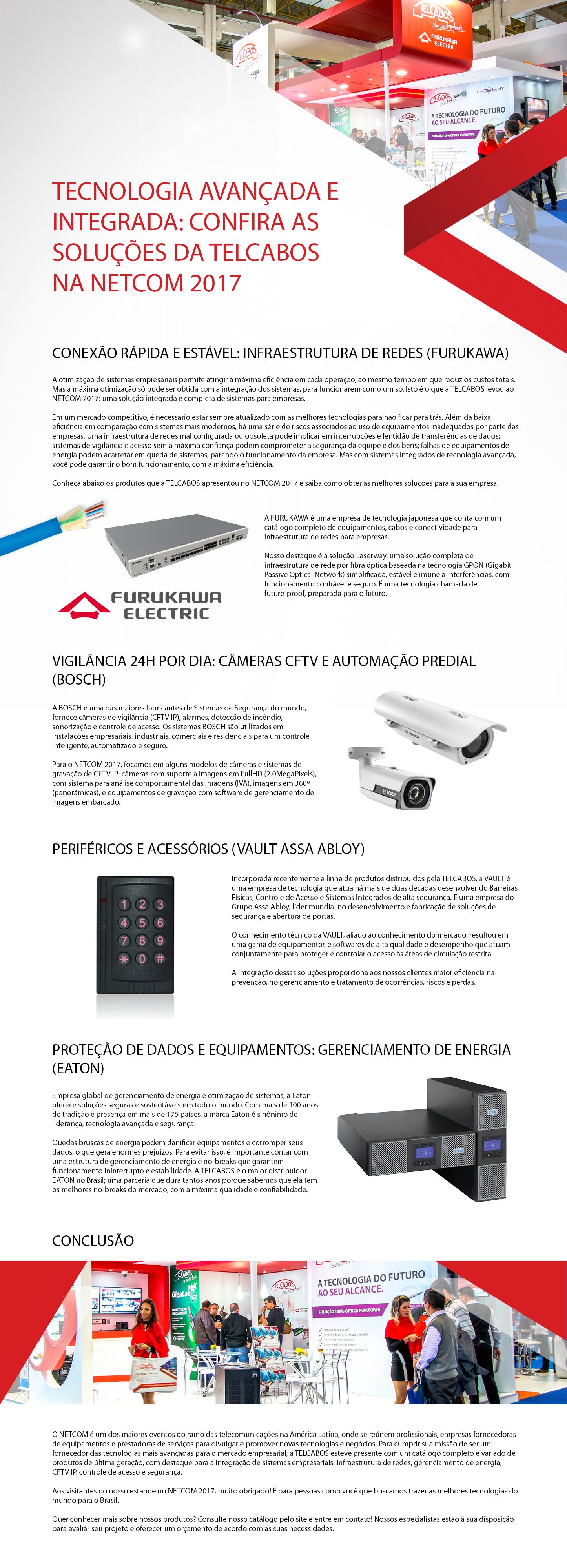 blog---NETCOM-2017-8
