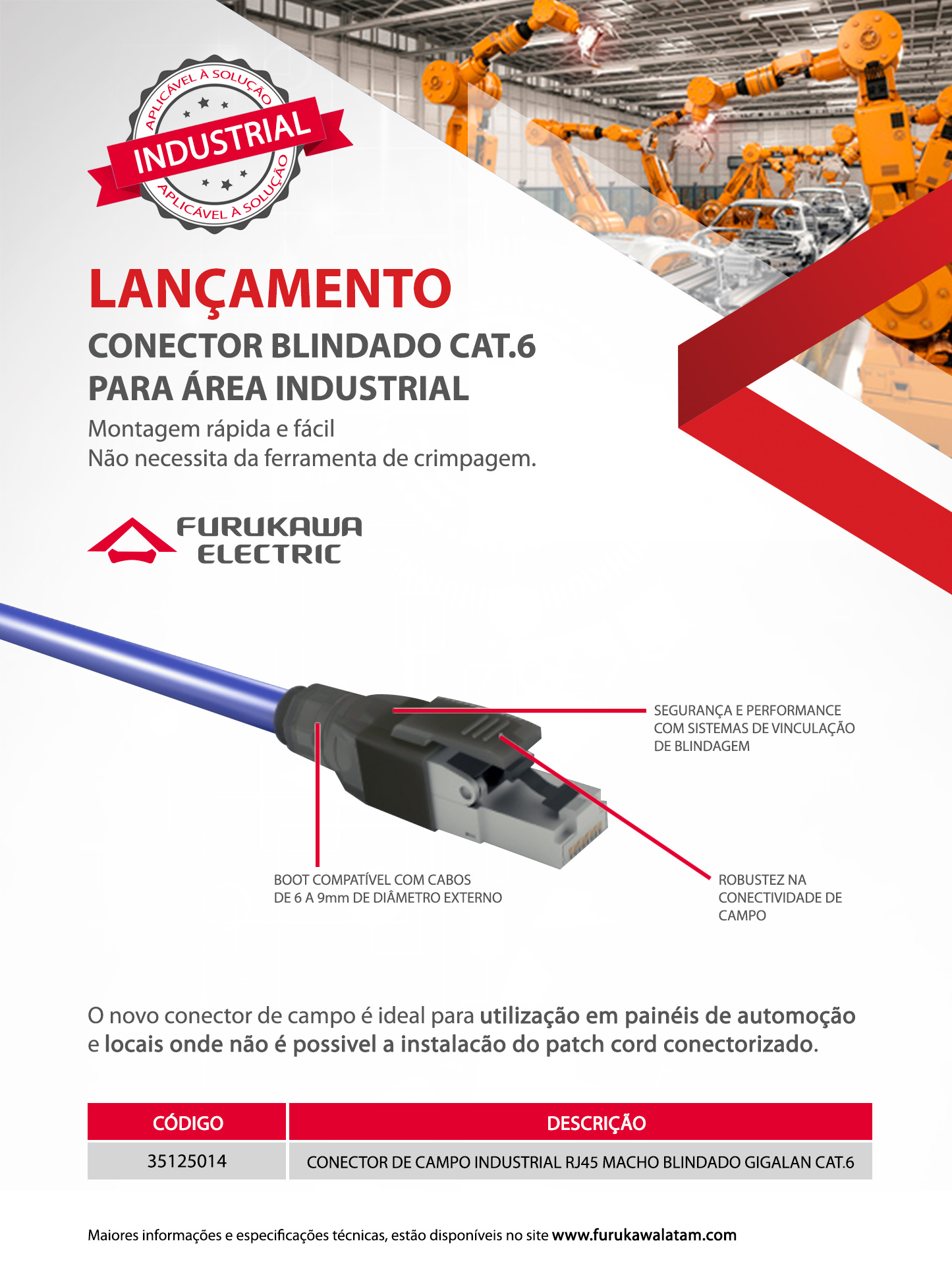 conector-blindado-cat6-area-industrial