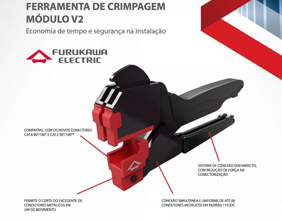 ferramenta-de-crimpagem-modulo-v2