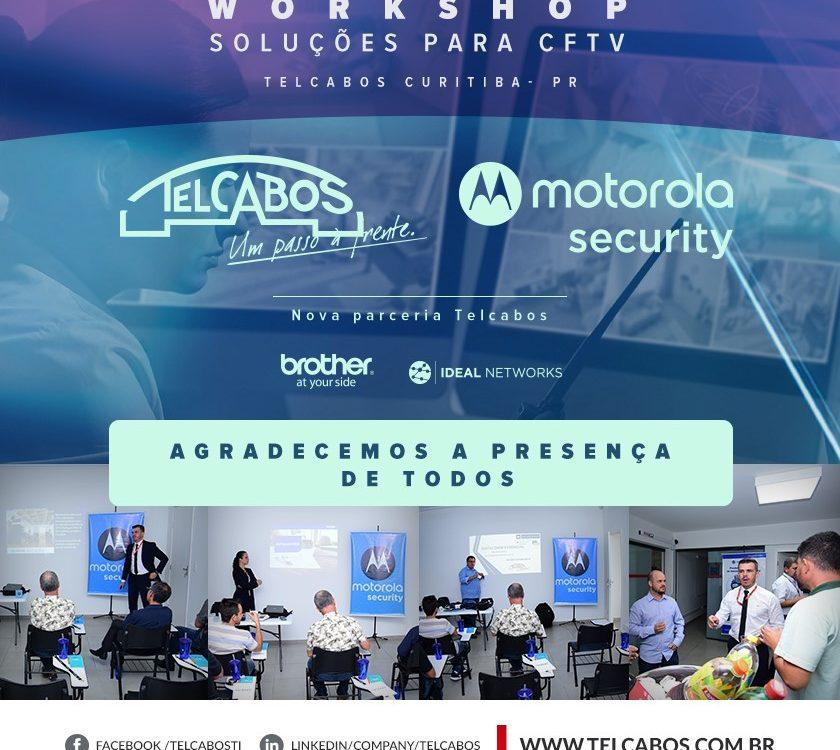 CuritibaBlog